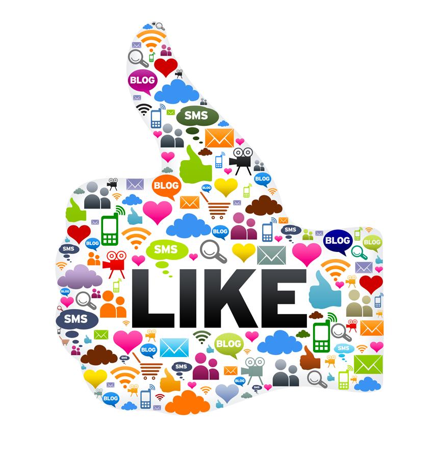 7 secrets pour être gagnant sur les médias sociaux